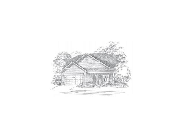 122 Hidden Trail Court, Canton, GA 30114 (MLS #5918813) :: North Atlanta Home Team