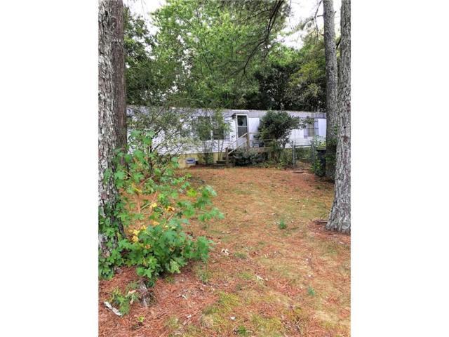 1366 High Sierra Drive, Lawrenceville, GA 30043 (MLS #5918818) :: North Atlanta Home Team