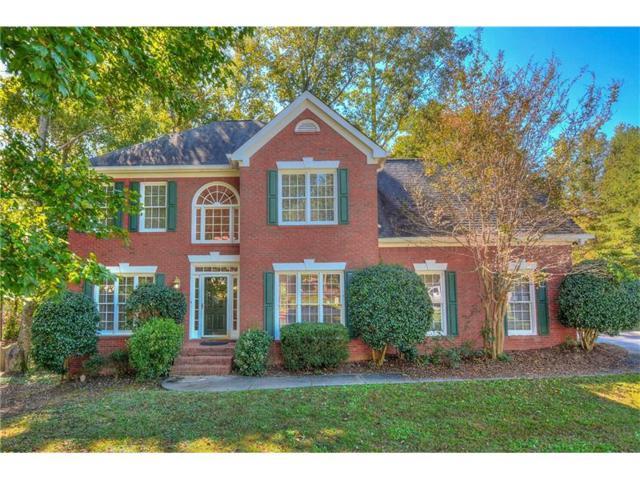 1250 Midland Way, Lawrenceville, GA 30043 (MLS #5918882) :: North Atlanta Home Team