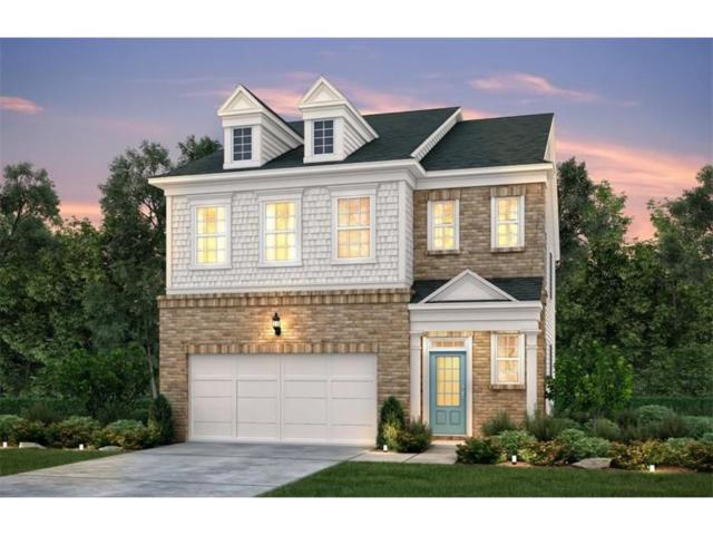 1098 Central Park Road, Decatur, GA 30033 (MLS #5918928) :: North Atlanta Home Team