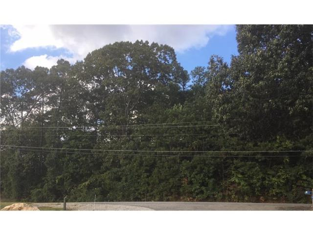 0 Hwy 53, Dawsonville, GA 30534 (MLS #5919035) :: North Atlanta Home Team