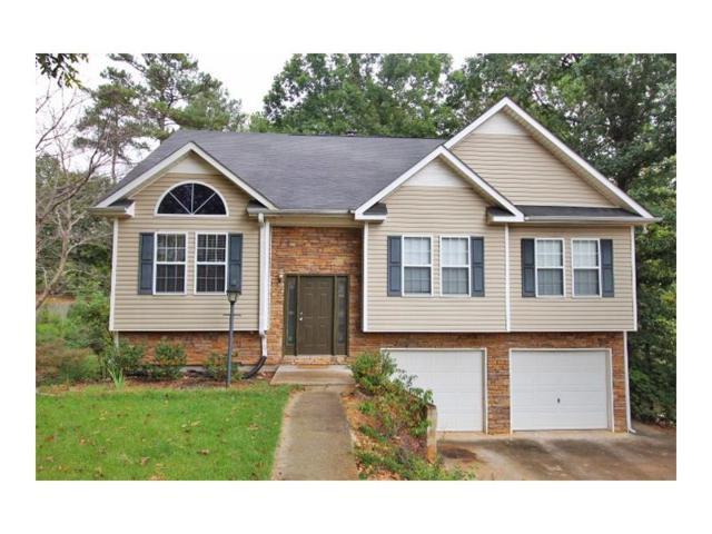 2720 Arlington Court, Lithia Springs, GA 30122 (MLS #5919050) :: North Atlanta Home Team