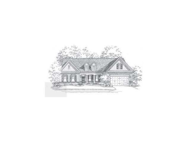 120 Laurel Overlook, Canton, GA 30114 (MLS #5919118) :: Path & Post Real Estate