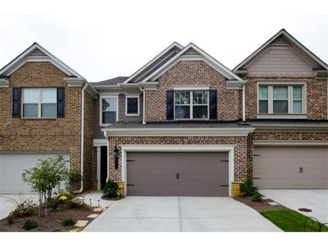 11577 Davenport Lane, Johns Creek, GA 30005 (MLS #5919298) :: North Atlanta Home Team