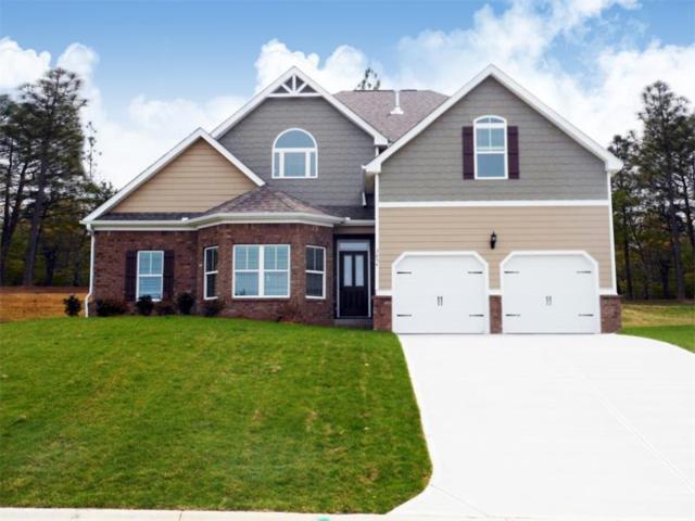 2105 Dickons Garden Lane, Mcdonough, GA 30253 (MLS #5919348) :: North Atlanta Home Team