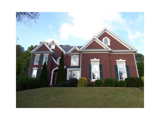1039 Pathview Court, Dacula, GA 30019 (MLS #5919447) :: North Atlanta Home Team