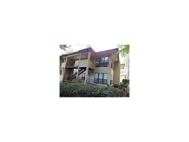 704 Lismore SE, Smyrna, GA 30080 (MLS #5919464) :: North Atlanta Home Team