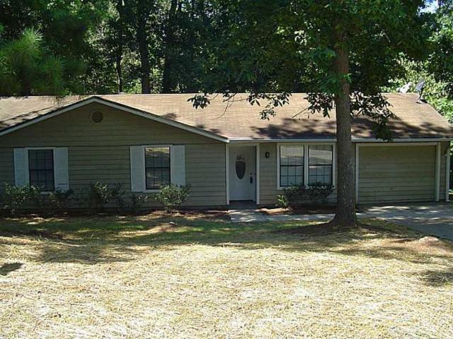 5257 Jay Way NW, Lilburn, GA 30047 (MLS #5919497) :: North Atlanta Home Team