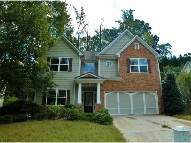 1781 Penny Lane, Lawrenceville, GA 30043 (MLS #5919539) :: North Atlanta Home Team