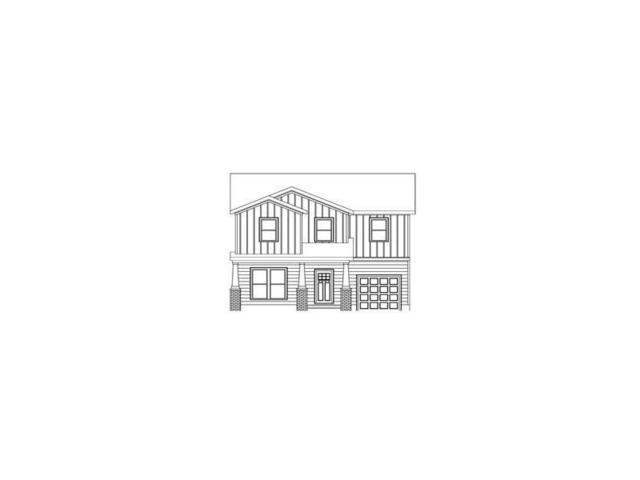 374 Creighton Avenue, Scottdale, GA 30079 (MLS #5919548) :: North Atlanta Home Team