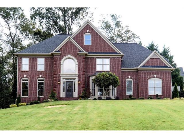 5415 Avonshire Lane, Cumming, GA 30040 (MLS #5919633) :: North Atlanta Home Team