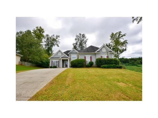 2648 Neighborhood Walk S, Villa Rica, GA 30180 (MLS #5919635) :: North Atlanta Home Team