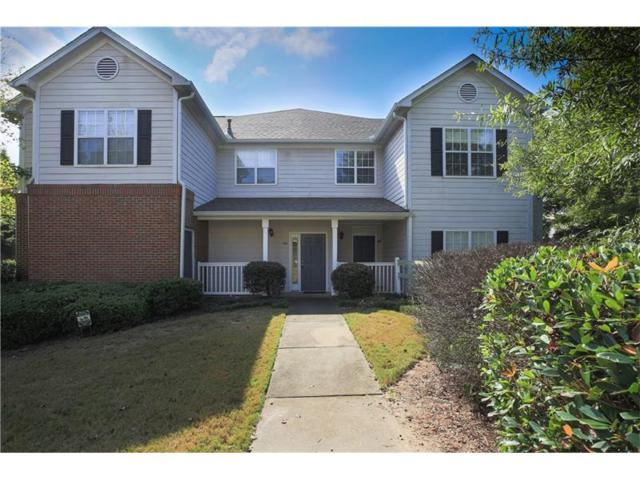 210 Spring Heights Lane SE, Smyrna, GA 30080 (MLS #5919660) :: North Atlanta Home Team