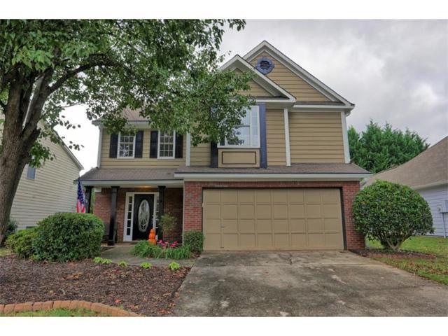 1180 Primrose Drive, Roswell, GA 30076 (MLS #5919845) :: North Atlanta Home Team
