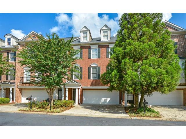 460 Vinings Estates Drive, Mableton, GA 30126 (MLS #5919887) :: North Atlanta Home Team
