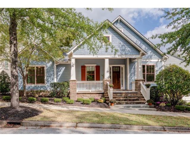 3290 Darby Drive, Douglasville, GA 30135 (MLS #5919961) :: North Atlanta Home Team