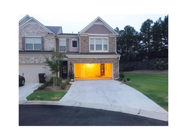 5011 Garrett Court, Johns Creek, GA 30005 (MLS #5919988) :: North Atlanta Home Team