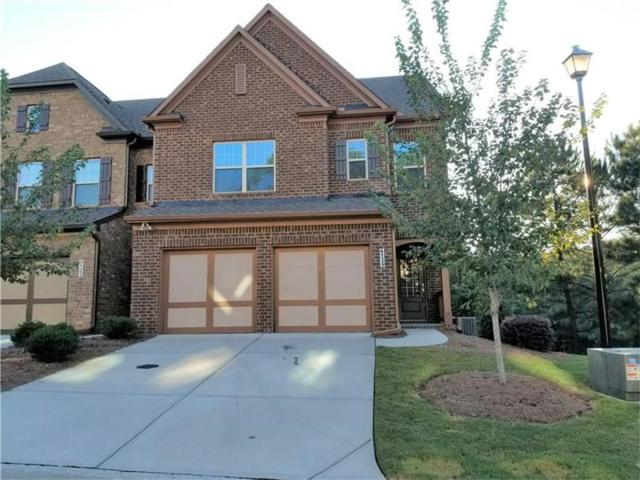 4135 Madison Bridge Drive, Suwanee, GA 30024 (MLS #5919991) :: North Atlanta Home Team