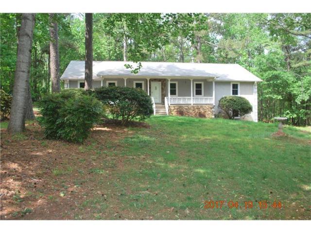 23 Angie Court, Stockbridge, GA 30281 (MLS #5920067) :: North Atlanta Home Team