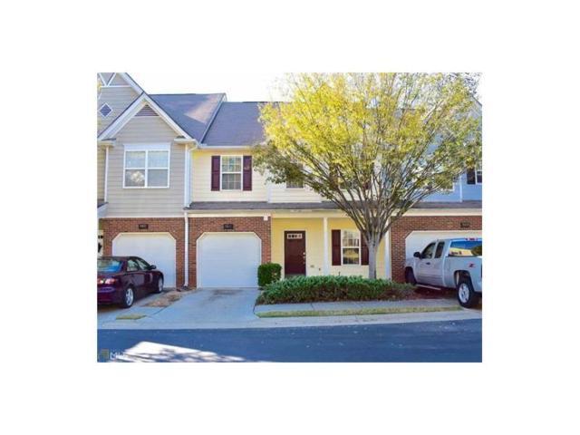 949 Pike Forest Drive, Lawrenceville, GA 30045 (MLS #5920081) :: North Atlanta Home Team