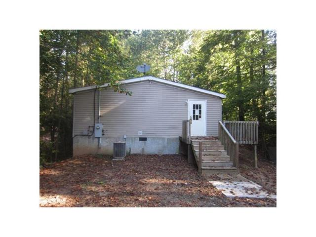 5231 Creek Lane, Sugar Hill, GA 30518 (MLS #5920205) :: The North Georgia Group