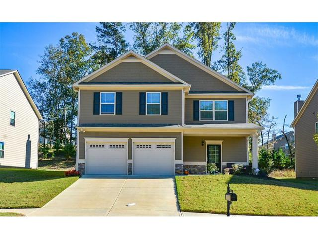 797 Pine Lane, Lawrenceville, GA 30043 (MLS #5920207) :: Carrington Real Estate Services