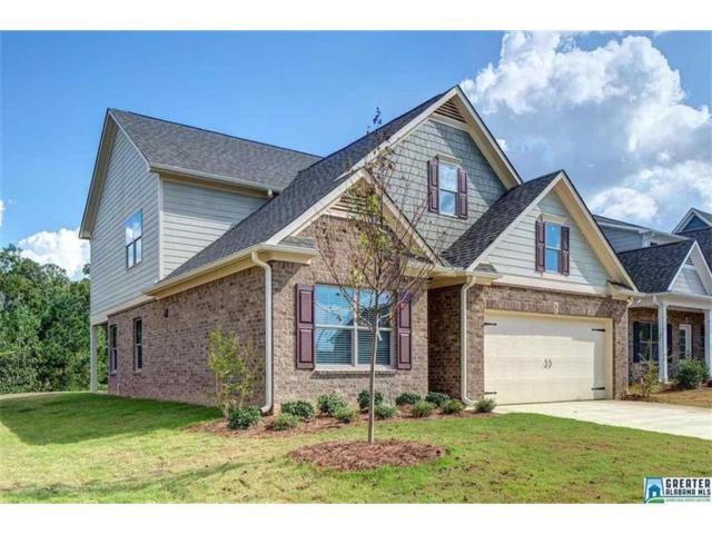 131 Hickory Village Circle, Canton, GA 30115 (MLS #5920357) :: Path & Post Real Estate