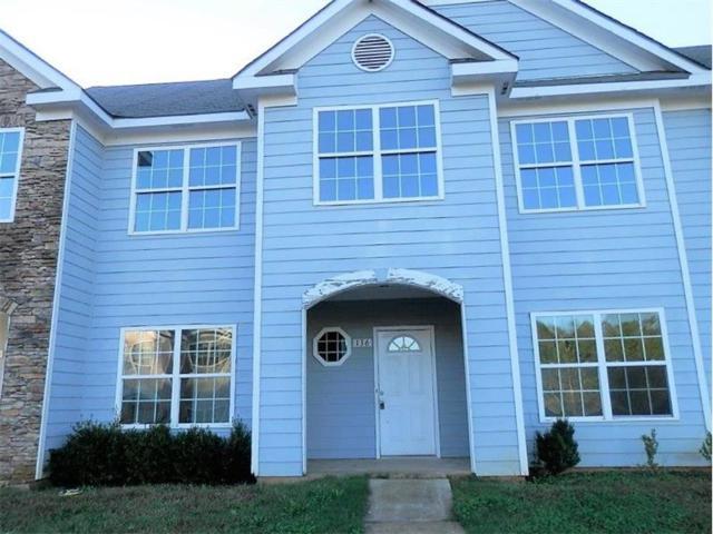 136 Nizzear Lane, Carrollton, GA 30117 (MLS #5920418) :: North Atlanta Home Team