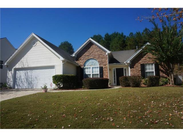 2143 Skylar Leigh Drive, Buford, GA 30518 (MLS #5920440) :: North Atlanta Home Team