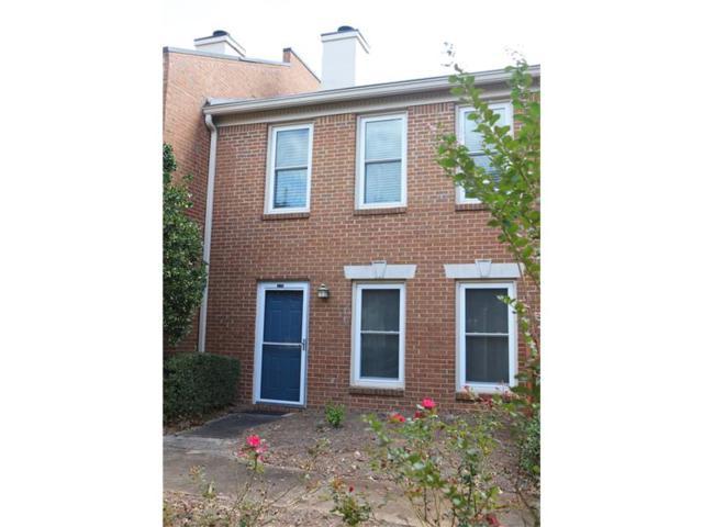 4136 Paddington Drive, Duluth, GA 30096 (MLS #5920472) :: North Atlanta Home Team