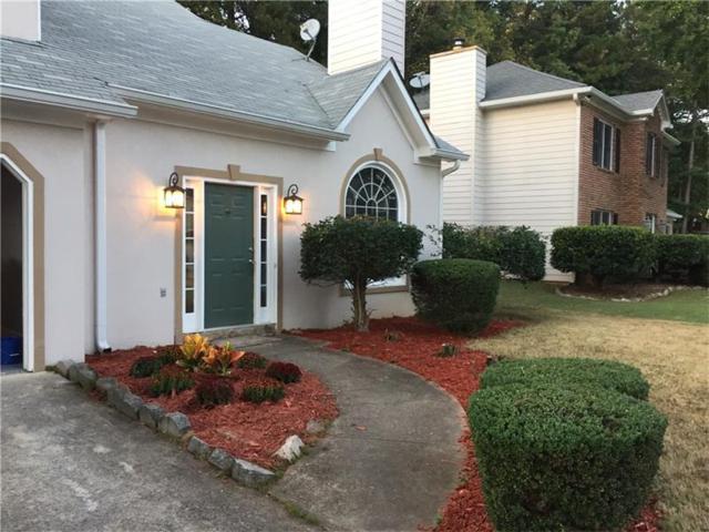 3006 Vineyard Way SE, Smyrna, GA 30082 (MLS #5920508) :: North Atlanta Home Team