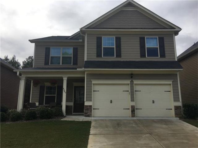 4567 Water Mill Drive, Buford, GA 30519 (MLS #5920531) :: North Atlanta Home Team