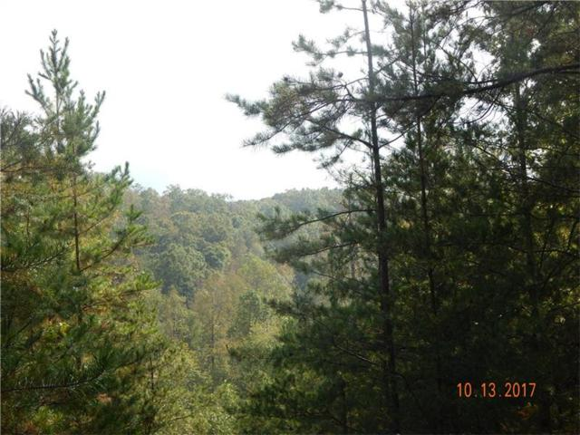 Lot152 Deer Trail, Dahlonega, GA 30533 (MLS #5920687) :: North Atlanta Home Team