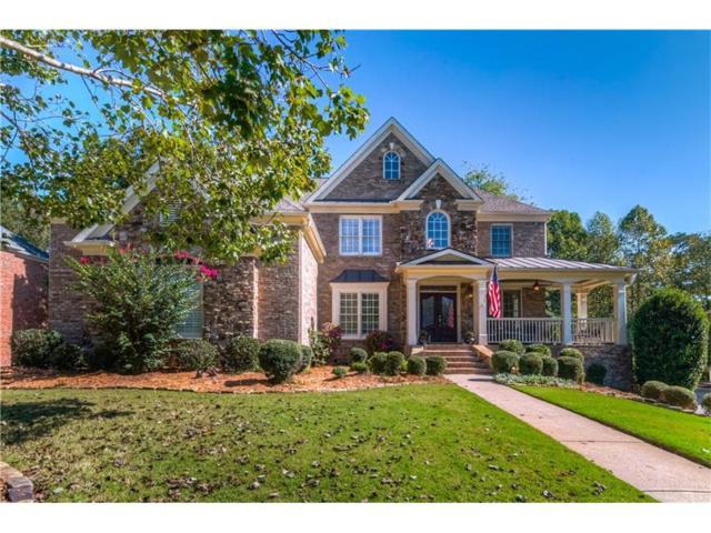 6165 Broadwater Trail, Cumming, GA 30040 (MLS #5920695) :: North Atlanta Home Team