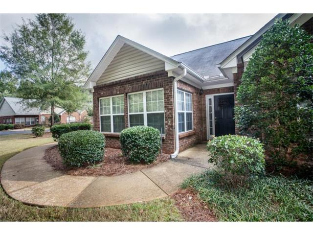 4004 Villa Springs Court, Powder Springs, GA 30127 (MLS #5920739) :: North Atlanta Home Team