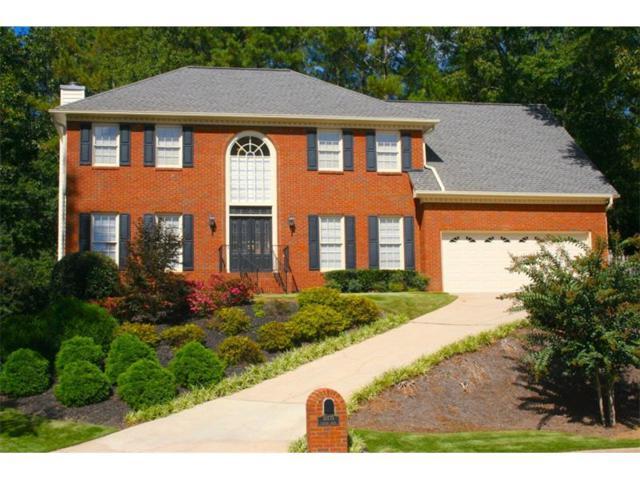 10775 Tuxford Drive, Alpharetta, GA 30022 (MLS #5920782) :: North Atlanta Home Team