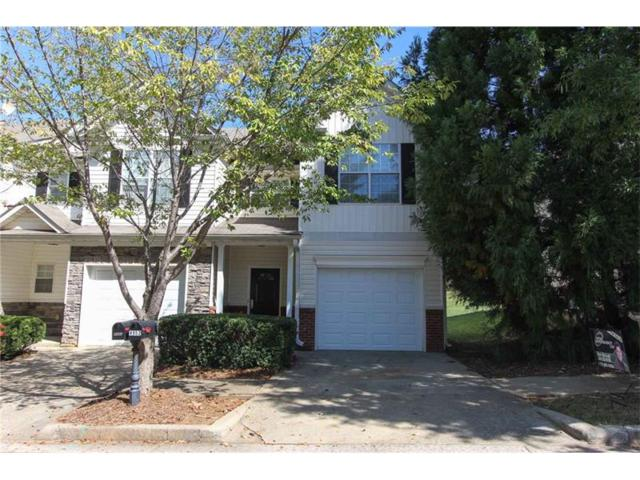 4952 Vireo Drive, Flowery Branch, GA 30542 (MLS #5920803) :: North Atlanta Home Team