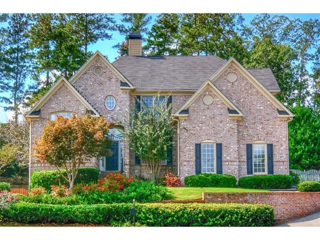 11360 Donnington Drive, Johns Creek, GA 30097 (MLS #5920809) :: North Atlanta Home Team