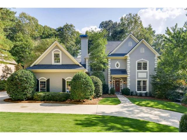 95 Wing Mill Road, Sandy Springs, GA 30350 (MLS #5920812) :: North Atlanta Home Team