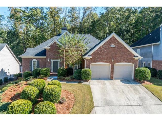 1246 Chippewa Oak Drive, Dacula, GA 30019 (MLS #5920855) :: North Atlanta Home Team