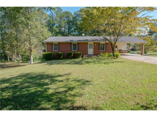 3017 Hidden Drive, Lawrenceville, GA 30044 (MLS #5920895) :: North Atlanta Home Team