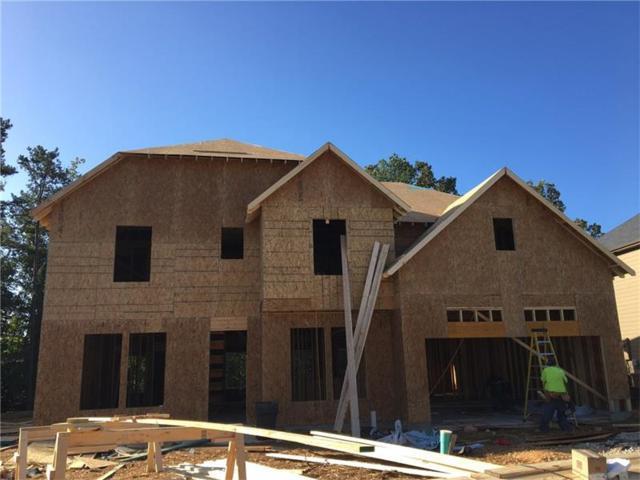 2907 Austin Common Drive, Dacula, GA 30019 (MLS #5920903) :: North Atlanta Home Team