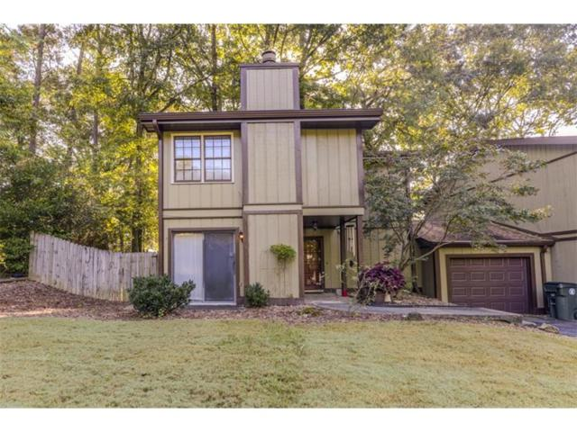 2665 Meadow Court, Chamblee, GA 30341 (MLS #5921026) :: North Atlanta Home Team