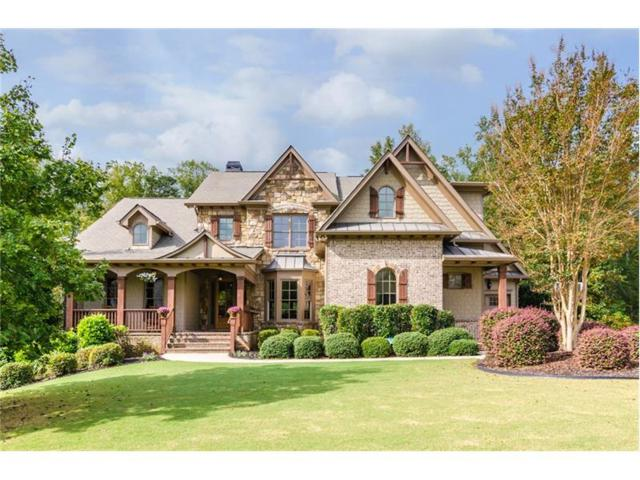 2315 Manor Creek Court, Cumming, GA 30041 (MLS #5921120) :: North Atlanta Home Team