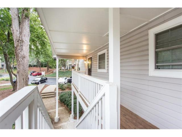 510 Countryside Place SE, Smyrna, GA 30080 (MLS #5921218) :: North Atlanta Home Team