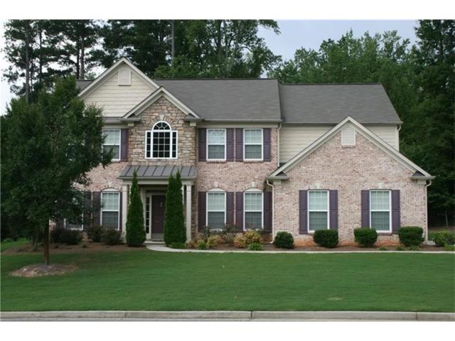 7725 Cavendish Place, Suwanee, GA 30024 (MLS #5921221) :: North Atlanta Home Team