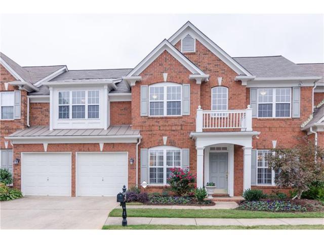 202 Wellwood Court #202, Roswell, GA 30075 (MLS #5921278) :: North Atlanta Home Team