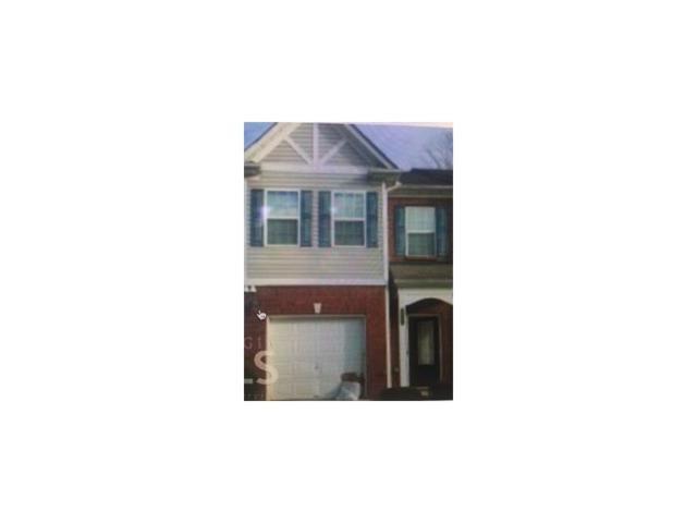 2772 Snapfinger Manor, Decatur, GA 30035 (MLS #5921282) :: North Atlanta Home Team