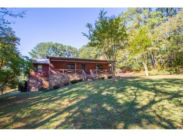 3015 Mattison Street, Duluth, GA 30096 (MLS #5921321) :: Carrington Real Estate Services