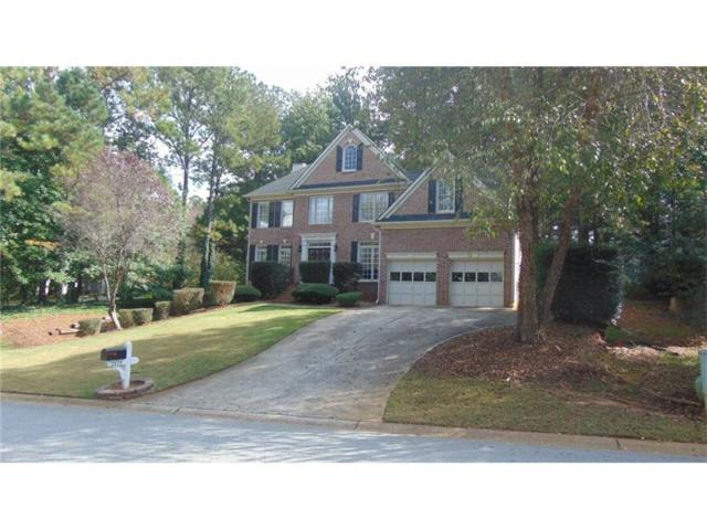 2625 Lockemeade Way, Lawrenceville, GA 30043 (MLS #5921328) :: North Atlanta Home Team